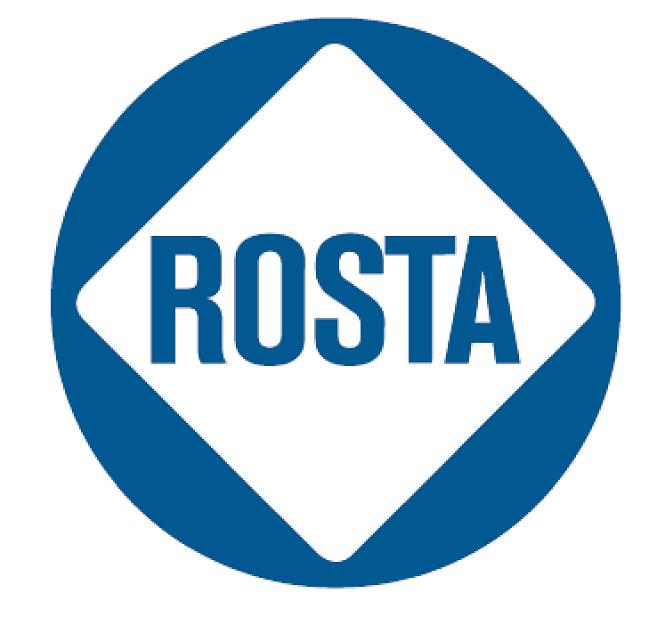 Rosta
